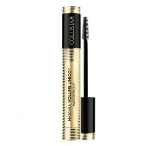 Collistar Mascara Volume Unico Nero Intenso Waterproof