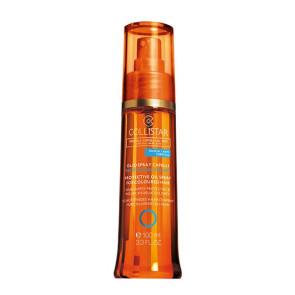 Collistar Speciale Capelli al Sole Olio Spray Capelli Protezione Colore