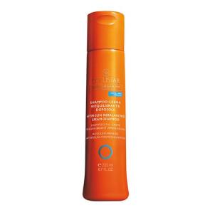Collistar Speciale Capelli al Sole Shampoo-Crema Riequilibrante Doposole