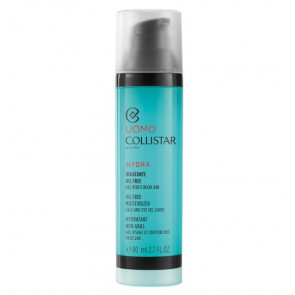 Collistar Uomo Hydra Idratante Oil Free 80ML