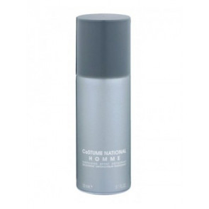 Costume National Homme Deodorant 150ML