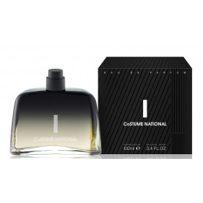 Costume National I 100ML