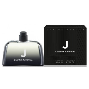Costume National J 50ML