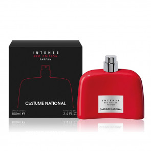 Costume National Scent Intense Red Edition 100ML