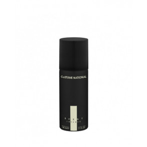 Costume National Scent Intense Deodorant 150ML