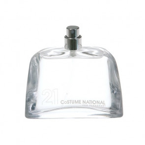 Costume National 21 Eau Deodorant 150ML