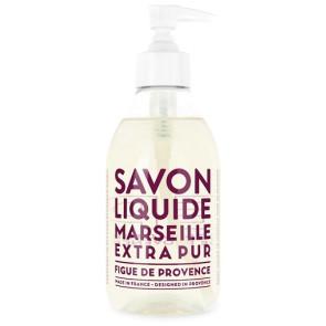 Compagnie de Provence Figue de Provence Savon Liquide 300ML