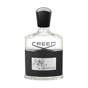 Creed Aventus 50ML