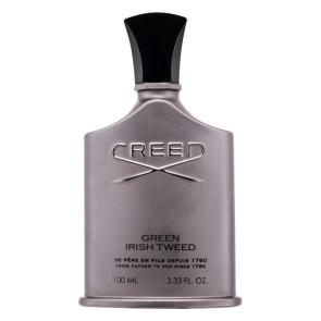 Creed Green Irish Tweed 100ML