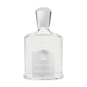 Creed Royal Water 100ML