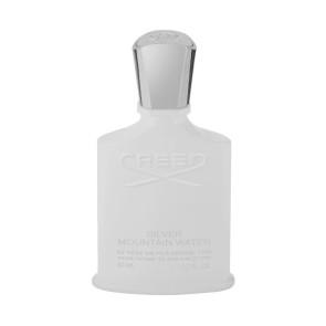 Creed Silver Mountain Water 50ML