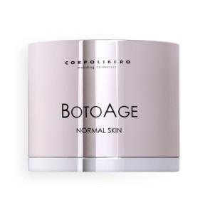 Corpolibero BotoAge Normal Skin Crema Lifting Pelli Normali e Miste 50ML
