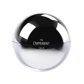 Corpolibero Different Cream 50ML