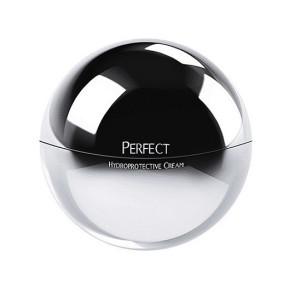 Corpolibero Perfect Hydroprotective Cream 50ML