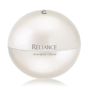 Corpolibero Reliance Advanced Cream 50ML