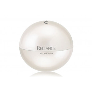 Corpolibero Reliance Litchi Cream 50ML