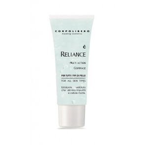 Corpolibero Reliance Multi-Action Gommage 50ML