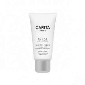Carita Ideal Hydratation Bain Des Lagons 50ML