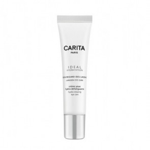 Carita Ideal Hydratation Contour Des Yeux Lagons 15ML