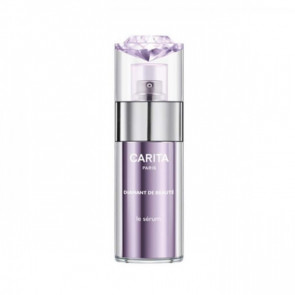 Carita Diamant De Beaute Le Serum 30ML