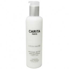 Carita Lotion Nacree 200ML
