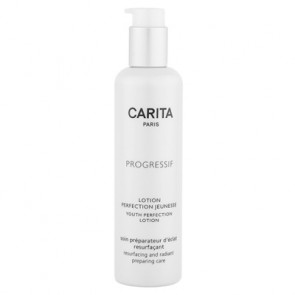 Carita Progressif Lotion Perfection Jeunesse 200ML