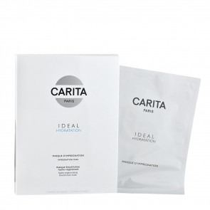 Carita Ideal Hydratation Masque D'Impregnation Des Lagons