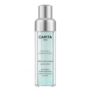Carita Ideal Hydratation Serum Des Lagons 50ML