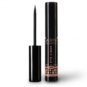 Daerma Cosmetics Eye Liner