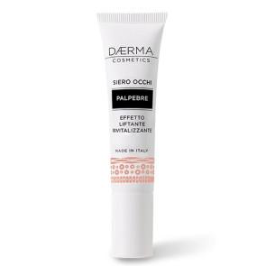 Daerma Cosmetics Siero Palpebre 15ML