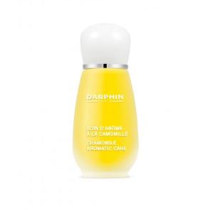 Darphin Chamomile Aromatic Care 15ML