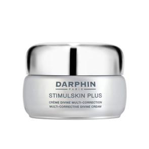 Darphin Stimulskin Plus Multi-corrective Divine Cream - Dry Skin 50ML