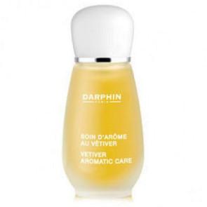 Darphin Vetiver Aromatic Care 15ML