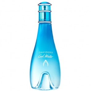 Davidoff Cool Water Mera Limited Edition 100ML