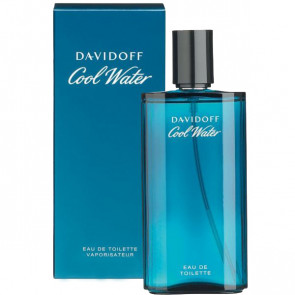 Davidoff Cool Water 200ML