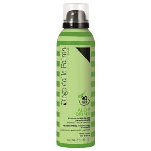 Diego Dalla Palma Aloe Drink Essenza Rigenerante Antiossidante 150ML