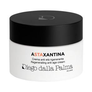 Diego Dalla Palma Astaxantina Crema Anti Età Rigenerante 50ML