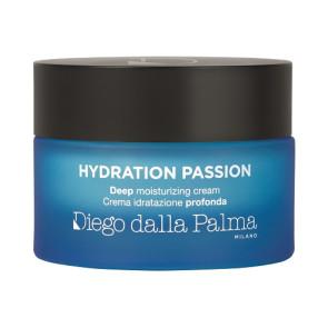 Diego Dalla Palma Hydration Passion Crema Idratazione Profonda 50ML