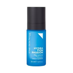 Diego Dalla Palma Hydration Passion Concentrato Idratazione Profonda 30ML