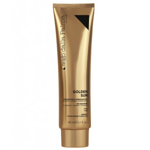 Diego Dalla Palma Golden Sun Sublimatore di Abbronzatura 150ML