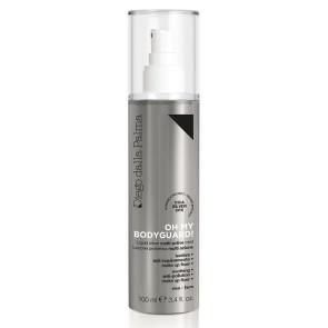 Diego Dalla Palma Oh My BodyGuard Liquid Silver Multi Active Mist 100ML