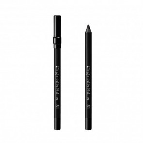 Diego Dalla Palma Stay On Me Eye Liner Long Lasting Water Resistant