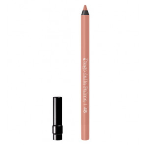 Diego Dalla Palma Stay On Me Lip Liner - 48