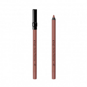 Diego Dalla Palma Stay On Me Lip Liner Long Lasting Water Resistant