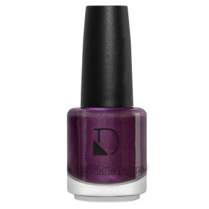 Diego Dalla Palma Smalto Per Unghie - 361 Amethyst Nails