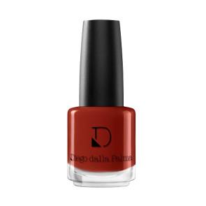 Diego Dalla Palma Rusty Red Nails - 372