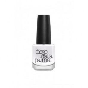 Diego Dalla Palma Top Coat Gloss Anti Sbeccamento