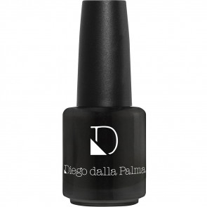 Diego Dalla Palma UV Top Coat Effetto Gel