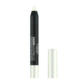 Deborah Matitona 24Ore Waterproof Eyeshadow and Pencil