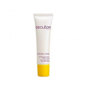 Decleor Aroma Lisse Gommeur Yeux 15ML